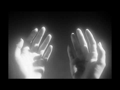 Chita - Poder en mis manos