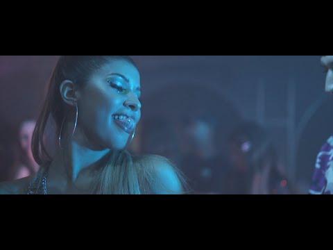 AMAPOLA, Liyu x Shiou - Bebesita (Video Oficial)