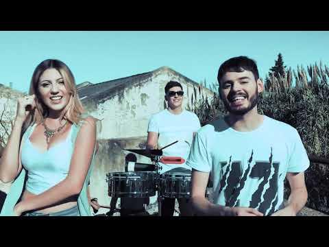 Contratar a Version Cumbia - Destacada banda para fiestas