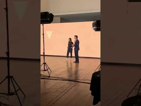Contratar a Luli Fernandez - Show virtual para P&G