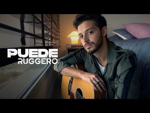 RUGGERO   Puede (Official Video)