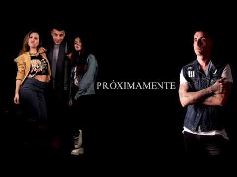 Adelanto Roman El Original Ft RC Band - Quiero Bailar Contigo