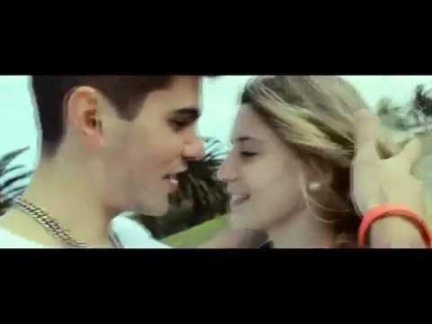 Fer Vazquez - Dejate llevar (Video Oficial)