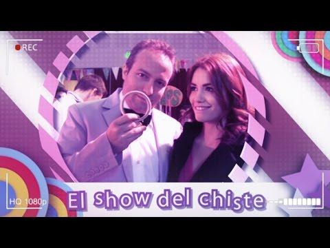El show de Lali Espósito y Sebastián Almada en plena grabación
