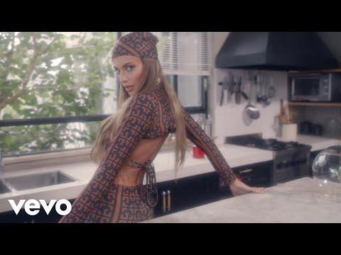 Agapornis, El Reja - Chau (Official Video)
