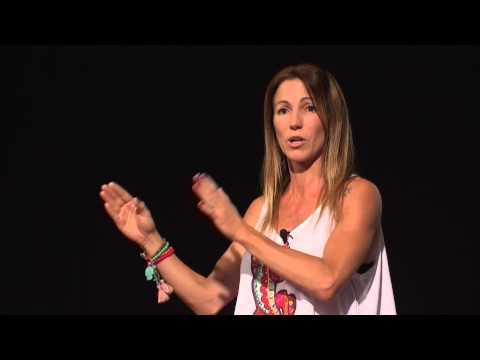Liderazgo | Magdalena Aicega | TEDxITBA
