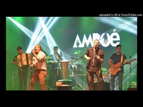 AMBOE - VAMOS A BAILAR