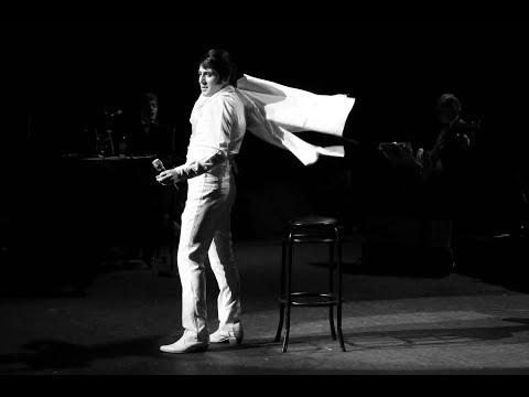 Fernando Samartin - Homenaje a Sandro
