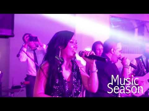 Contratar a Music Season - Shows En Vivo