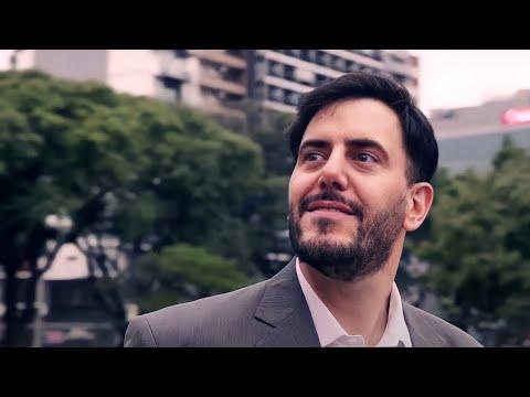 Fabián Mazutti - Te lo prometo | Otra vuelta