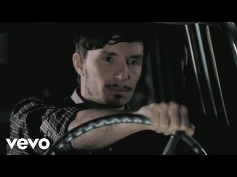 Emmanuel Horvilleur - Amor Loco (Videoclip)