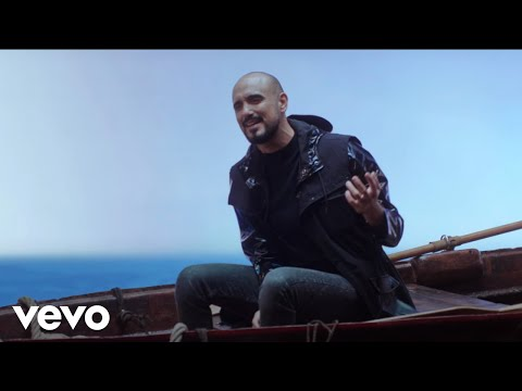 Abel Pintos - El Amor en Mi Vida (Official Video)