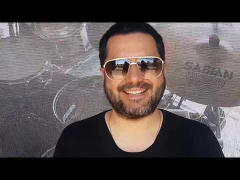 Contratar a Jorge Rojas - Nos deja un saludo