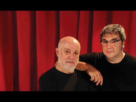 Contratar a Baglietto Vitale - Saludo a World Music BA