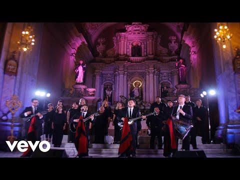 Canto 4 - Gloria (Misa Criolla)