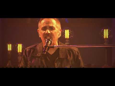 Alejandro Lerner - Dame (En vivo desde El Pie Recording Studios)