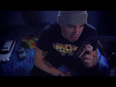 Frescolate - De Mi ( Video Oficial)