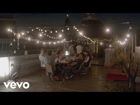 Los Bonnitos - Lo Intentamos (Official Video) ft. Grupo Play