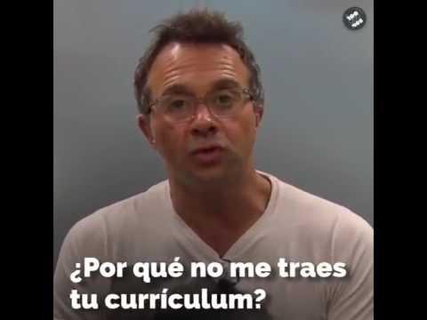 """Historias Compartidas con Lape: Hoy 'El remisero"""" - Sergio Lapegüe"""
