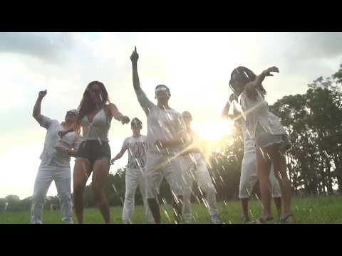 Contratar a Nenes Bien - Cumbia pop y covers