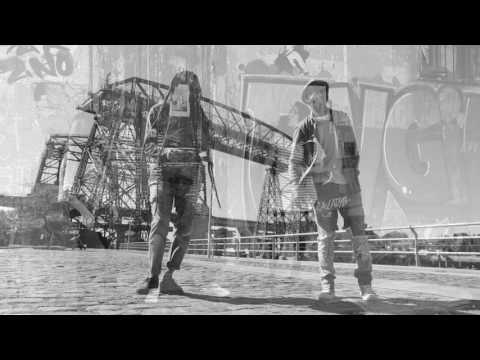 """NONPALIDECE - Keep The Fyah Burning - (video oficial) 
