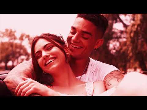 THIAGO x CRUZ - Hacerte Mia (Concept Video)
