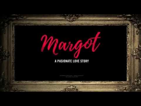 Margot trailer Estampas Porteñas Argentina
