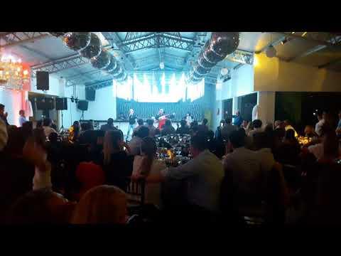Contratar a Yayo - Evento privado en Berazategui