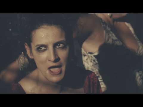 Julieta Laso 'FANTASMAS' (Video oficial)