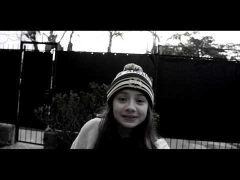Xxl Irione - El Rap es Mujer (oficial)