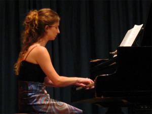 Tamara Moser
