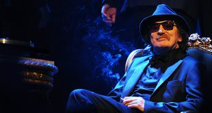 contratar a charly garcia, rock argentino