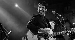 diego frenkel rock nacional argentino