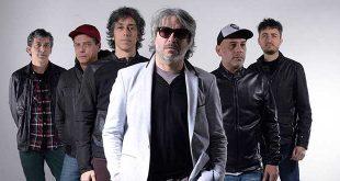 estelares rock nacional argentino