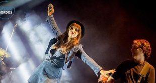 fabiana cantilo rock nacional argentino