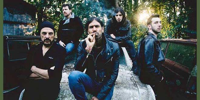 mancha de rolando rock nacional argentino