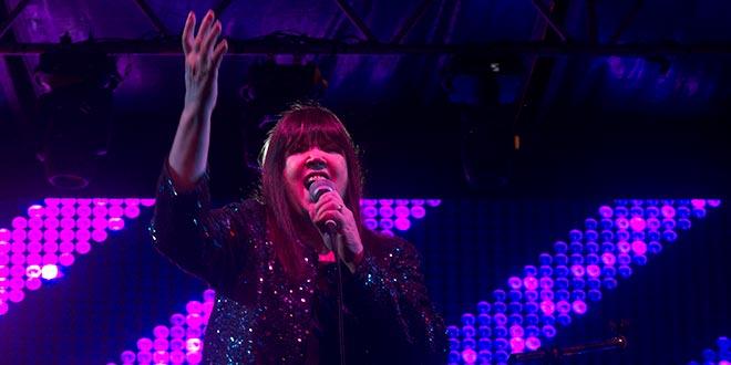 marilina ross cantante