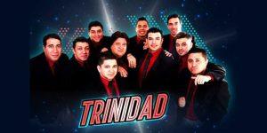 grupo trinidad cumbia santafecina