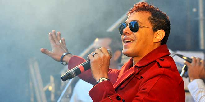 jean carlos cumbia musica tropical