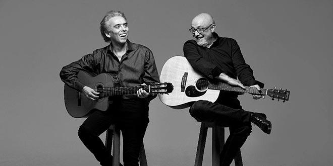 rock, pop, tango
