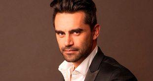 gonzalo heredia actor