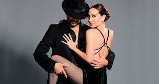 mora godoy, contratar a mora godoy, bailarina, danza, tango