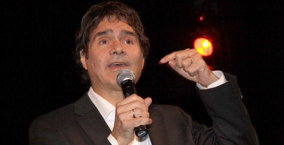 Contratar a Claudio Maria Dominguez (2)