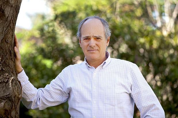Pedro Algorta contrataciones, conferencista, orador