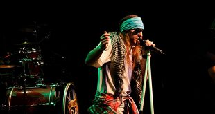 contratar a Attitude Tributo a Guns N Roses, guns and roses covers