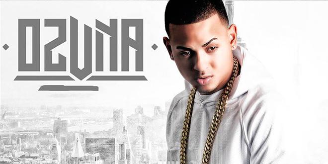 ozuna contrataciones, musica urbana