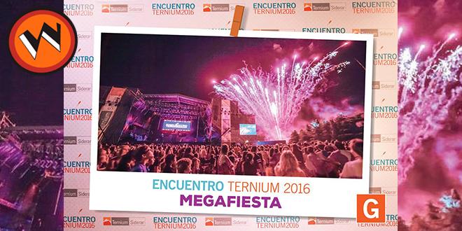 Encuentro-Ternium-2016-Megafiesta-1