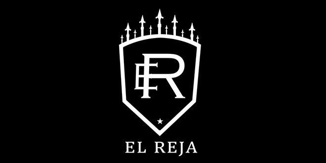 el reja, contratar a el reja, cumbia, reggaeton