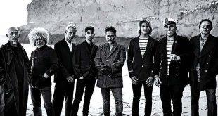 fabulosos cadillacs rock nacional argentino