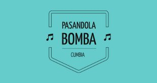 pasandola bomba, contratar a pasandola bomba, cumbia, cumbia pop